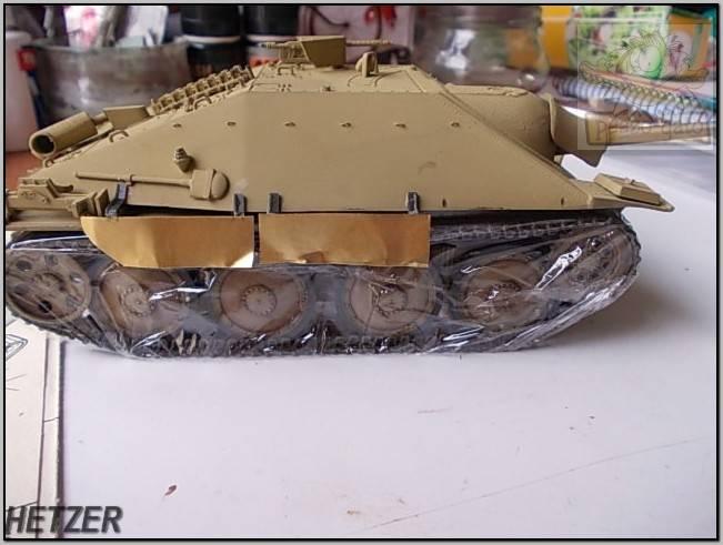 Jagdpanzer 38(t) Hetzer (terminado 14-05-15) 82ordm%20HETZER%20peazo-gato_zpsfxjswwgp