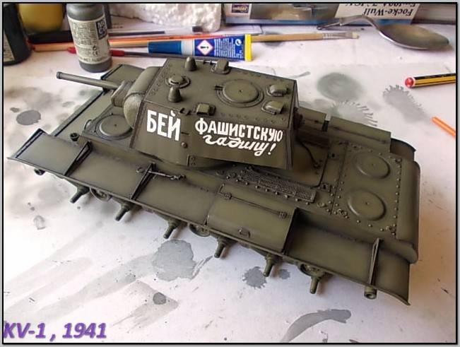 KV-1 , 1941 (terminado 14-08-15) 82ordm%20KV-1%201941%20Peazo-gato_zps0fjqguqn
