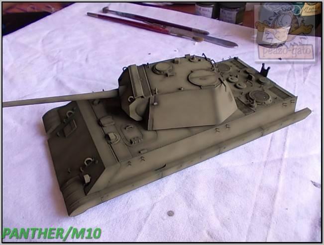 Panther/M10 (Ardenas 1944) (terminado 9-09-15) 82ordm%20Panther-M10%20Peazo-gato_zpsfl7l5vr5