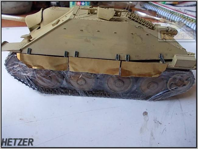 Jagdpanzer 38(t) Hetzer (terminado 14-05-15) 83ordm%20HETZER%20peazo-gato_zpsokvlpwrt