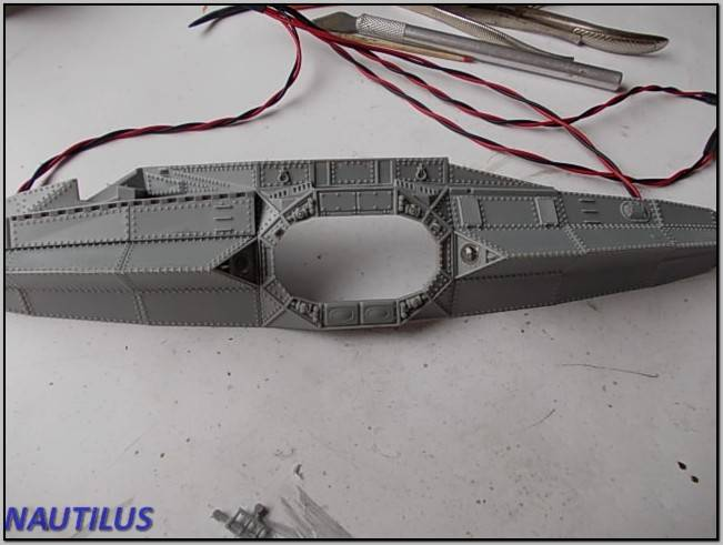 "NAUTILUS "" 20.000 leguas de viaje submarino"" 83ordm%20Nautilus%20peazo-gato_zpsefuucd1d"