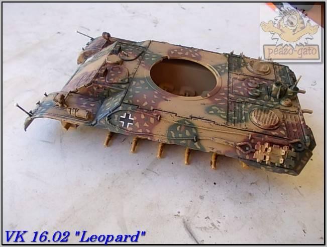 "VK 1602 ""Leopard"" (terminado 09-03-15) 84%20VK%201602%20peazo-gato_zpsissioxvn"