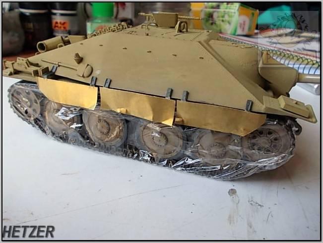 Jagdpanzer 38(t) Hetzer (terminado 14-05-15) 84ordm%20HETZER%20peazo-gato_zpsog3li8tm