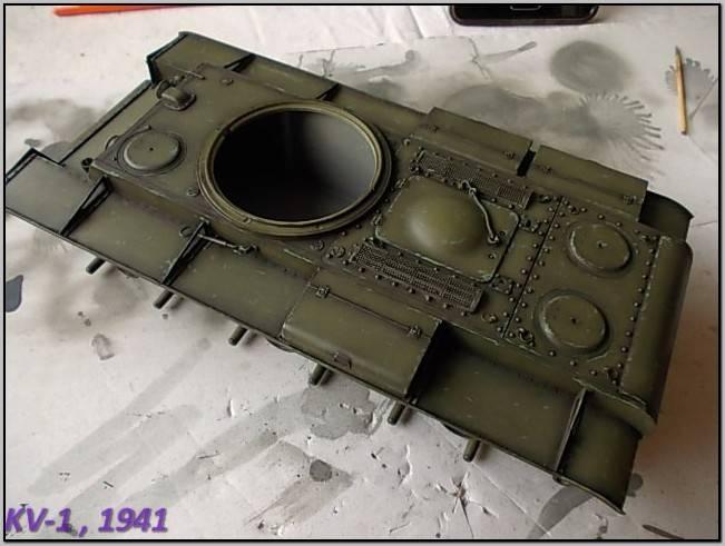 KV-1 , 1941 (terminado 14-08-15) 84ordm%20KV-1%201941%20Peazo-gato_zps0uksxvva