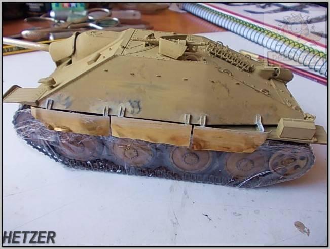 Jagdpanzer 38(t) Hetzer (terminado 14-05-15) 85ordm%20HETZER%20peazo-gato_zpstmyy2xor