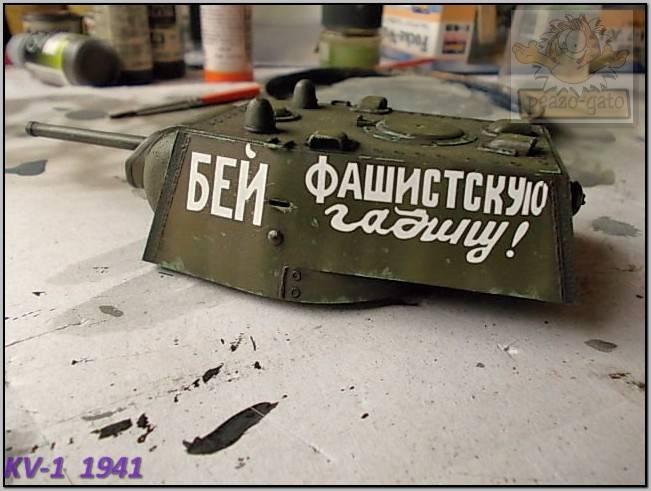KV-1 , 1941 (terminado 14-08-15) 85ordm%20KV-1%201941%20Peazo-gato_zpse3kbaff9