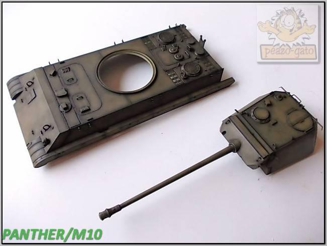 Panther/M10 (Ardenas 1944) (terminado 9-09-15) 85ordm%20Panther-M10%20Peazo-gato_zpsfji3yo4b