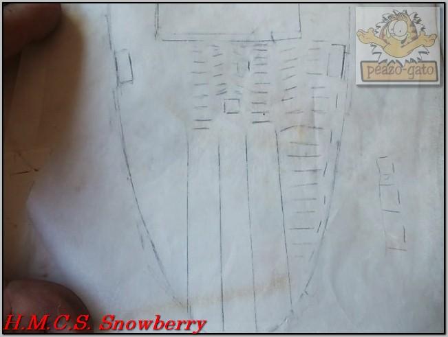 H.M.C.S. Snowberry 85ordmHMCSSnowberrypeazo-gato_zpsa1d038d7