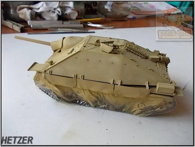 Jagdpanzer 38(t) Hetzer (terminado 14-05-15) 86ordm%20HETZER%20peazo-gato_zpstiyv3l0q