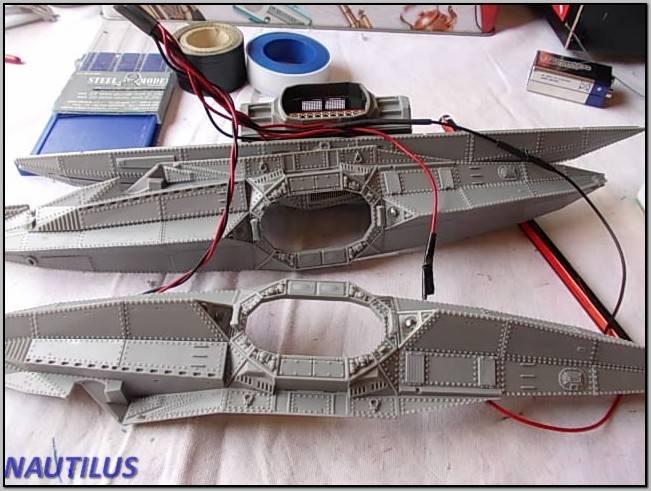 "NAUTILUS "" 20.000 leguas de viaje submarino"" 86ordm%20Nautilus%20peazo-gato_zpst1jzdvds"