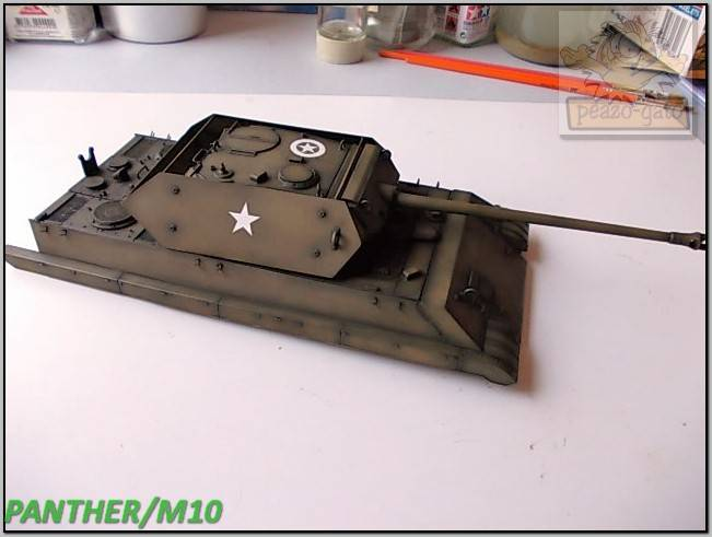 Panther/M10 (Ardenas 1944) (terminado 9-09-15) 86ordm%20Panther-M10%20Peazo-gato_zpsqqz29irp
