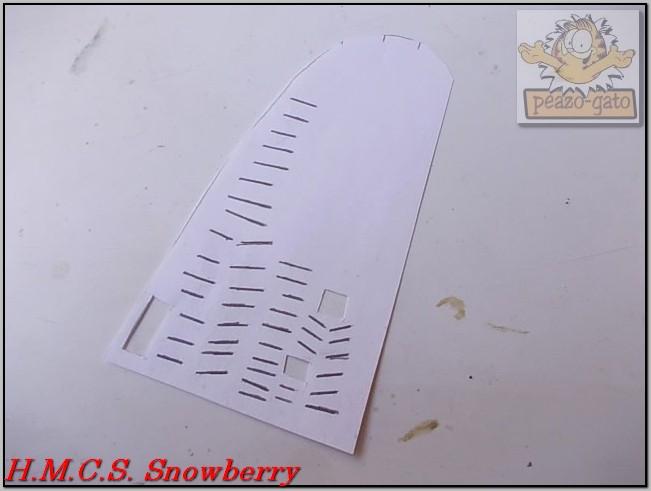 H.M.C.S. Snowberry 86ordmHMCSSnowberrypeazo-gato_zpsabd1e912