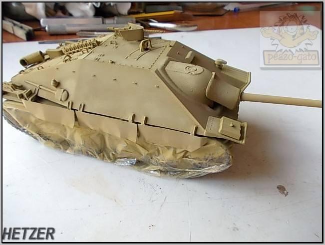 Jagdpanzer 38(t) Hetzer (terminado 14-05-15) 87ordm%20HETZER%20peazo-gato_zpsvtslfe5e