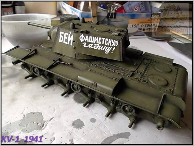 KV-1 , 1941 (terminado 14-08-15) 87ordm%20KV-1%201941%20Peazo-gato_zps6ivvsilc