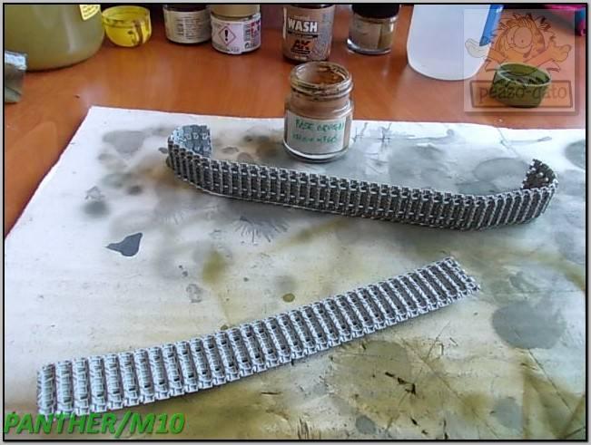 Panther/M10 (Ardenas 1944) (terminado 9-09-15) 87ordm%20Panther-M10%20Peazo-gato_zps3dixgc7k
