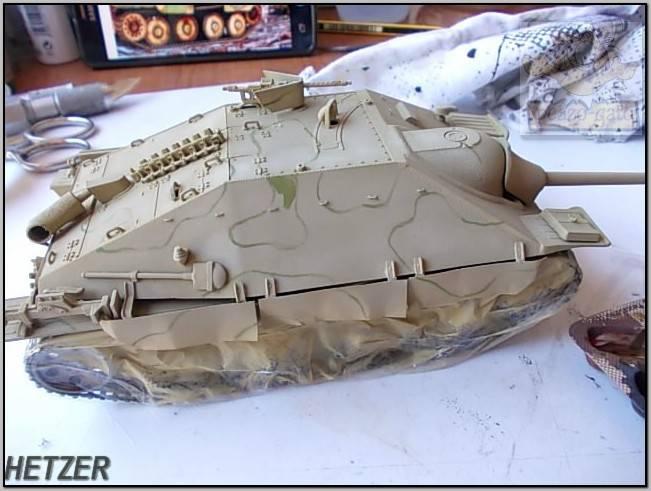 Jagdpanzer 38(t) Hetzer (terminado 14-05-15) 88ordm%20HETZER%20peazo-gato_zps8qkq3w6k