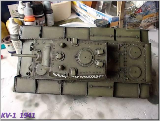 KV-1 , 1941 (terminado 14-08-15) 88ordm%20KV-1%201941%20Peazo-gato_zps4e64qx4n