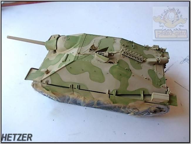 Jagdpanzer 38(t) Hetzer (terminado 14-05-15) 89ordm%20HETZER%20peazo-gato_zpsh8omdkhp