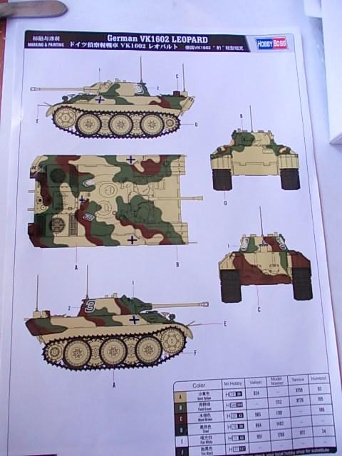 """VK 1602 """"Leopard"""" (terminado 09-03-15) 8VK1602peazo-gato_zps81a0387e"""