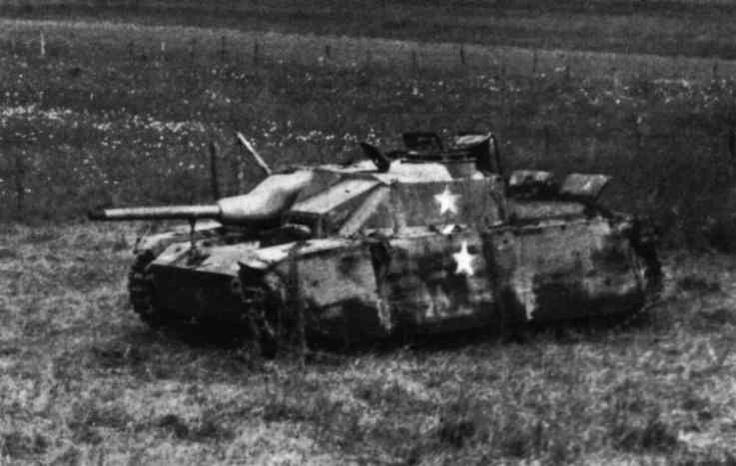 Panther/M10 (Ardenas 1944) (terminado 9-09-15) 8a737095c4e2c953c8b03d5e0732bf0b_zpsjoem5sr2