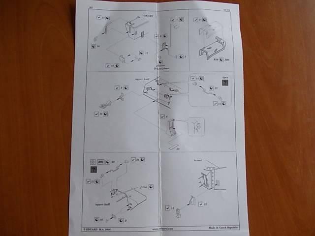 """Type 97 """"ShinHoTo"""" 8ordm%20Type%2097%20ShinHoTo%20Peazo-Gato_zps4t6nts6a"""