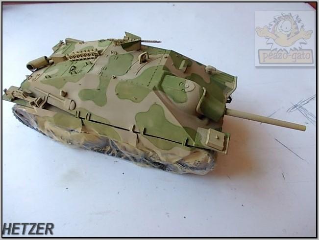 Jagdpanzer 38(t) Hetzer (terminado 14-05-15) 90ordm%20HETZER%20peazo-gato_zpsiriqxqid
