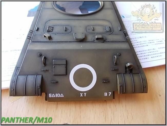 Panther/M10 (Ardenas 1944) (terminado 9-09-15) 90ordm%20Panther-M10%20Peazo-gato_zps16elluvn