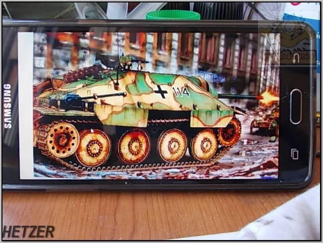 Jagdpanzer 38(t) Hetzer (terminado 14-05-15) 91ordm%20HETZER%20peazo-gato_zpspkwxksee