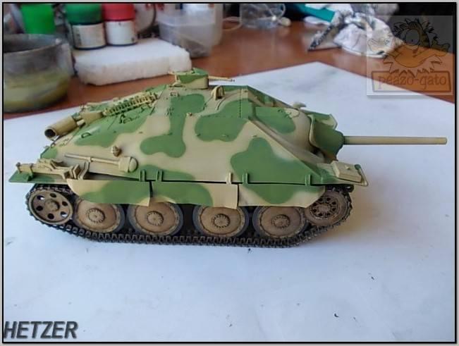 Jagdpanzer 38(t) Hetzer (terminado 14-05-15) 92ordm%20HETZER%20peazo-gato_zps8oxc3hci