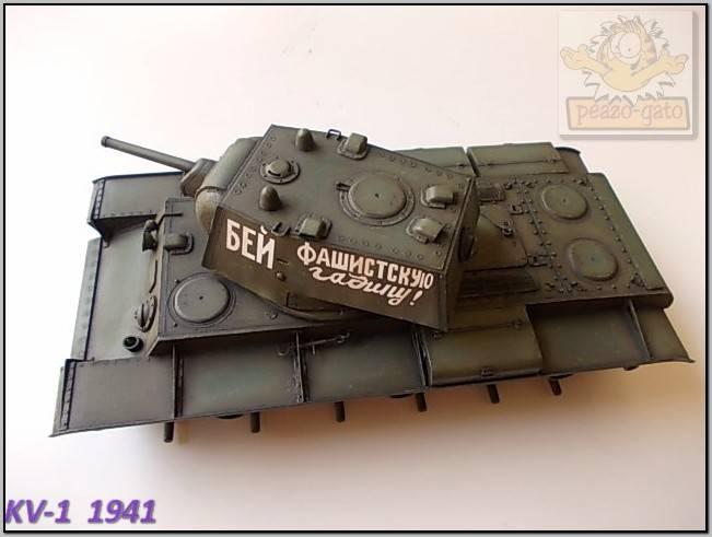 KV-1 , 1941 (terminado 14-08-15) 92ordm%20KV-1%201941%20Peazo-gato_zpszhxkwjpo