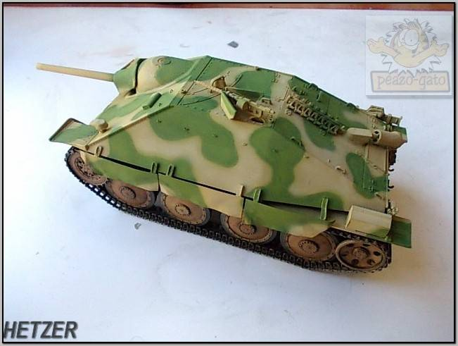 Jagdpanzer 38(t) Hetzer (terminado 14-05-15) 93ordm%20HETZER%20peazo-gato_zpsojo7dbac