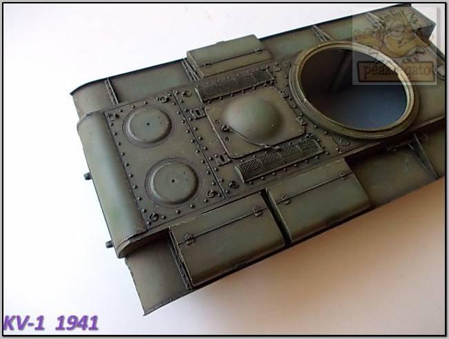 KV-1 , 1941 (terminado 14-08-15) 93ordm%20KV-1%201941%20Peazo-gato_zpsr0mpt1cb