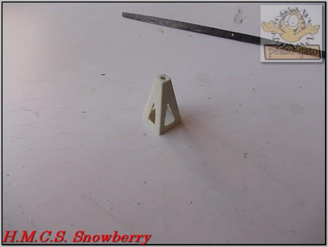 H.M.C.S. Snowberry 93ordmHMCSSnowberrypeazo-gato_zpsbc292f0e