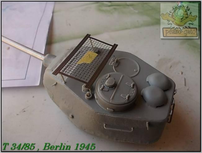 T 34/85 , Berlin 1945 (terminado 20-01-15) 93ordmT34-85peazo-gato_zps8b59ff54