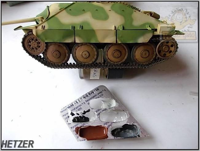 Jagdpanzer 38(t) Hetzer (terminado 14-05-15) 94ordm%20HETZER%20peazo-gato_zps4pmbhhg3