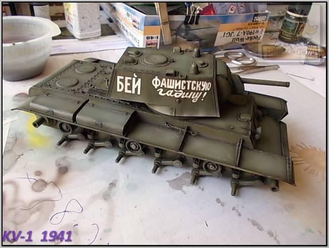 KV-1 , 1941 (terminado 14-08-15) 94ordm%20KV-1%201941%20Peazo-gato_zpsdb5hqzla
