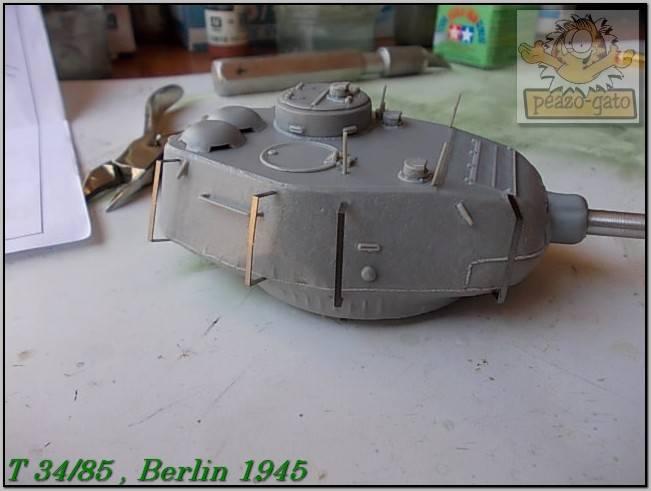 T 34/85 , Berlin 1945 (terminado 20-01-15) 94ordmT34-85peazo-gato_zps77adb185