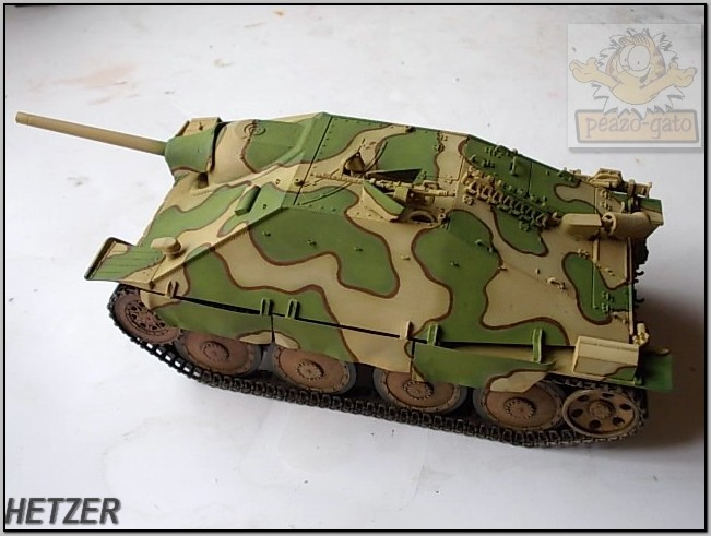 Jagdpanzer 38(t) Hetzer (terminado 14-05-15) 95ordm%20HETZER%20peazo-gato_zpstauw1c8j