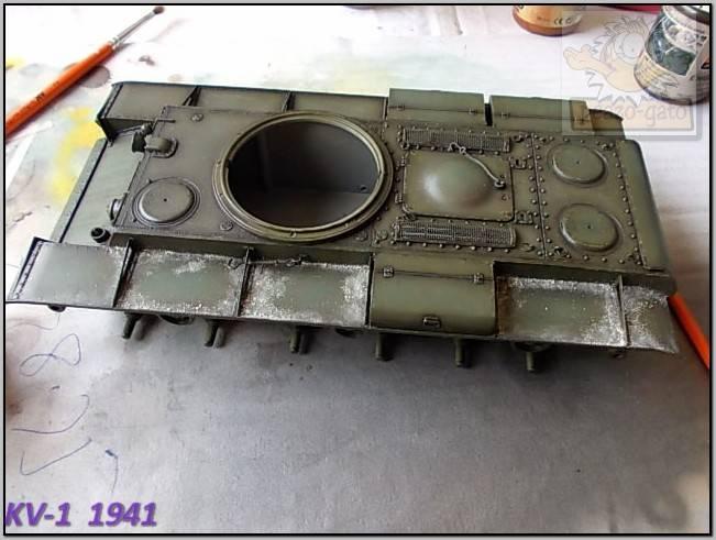 KV-1 , 1941 (terminado 14-08-15) 95ordm%20KV-1%201941%20Peazo-gato_zpsbm7hcxx8