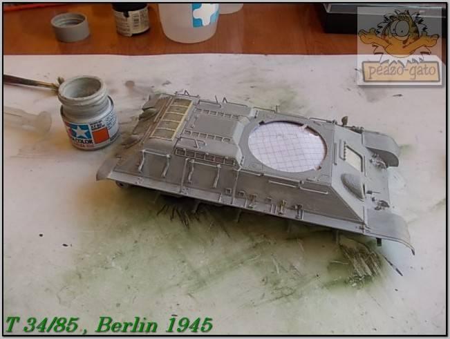 T 34/85 , Berlin 1945 (terminado 20-01-15) 95ordmT34-85peazo-gato_zps77eefd15