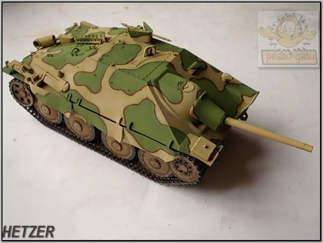 Jagdpanzer 38(t) Hetzer (terminado 14-05-15) 96ordm%20HETZER%20peazo-gato_zps4vj8edr4