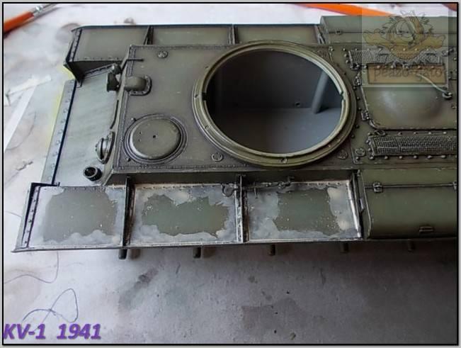 KV-1 , 1941 (terminado 14-08-15) 96ordm%20KV-1%201941%20Peazo-gato_zpstnvvxajg