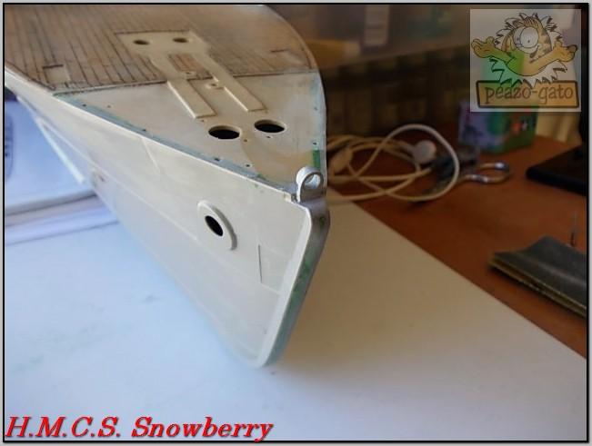 H.M.C.S. Snowberry 96ordmHMCSSnowberrypeazo-gato_zps1ee249bf