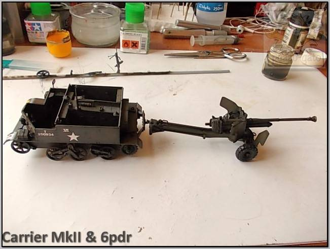 B.Carrier MKII & 6 pounder anti-tank  (terminado 12-06-15) 97ordm%20Carrier%20MKII%20amp%206%20Pounder%20anti-tank%20peazo-gato_zpsjqmocy0o