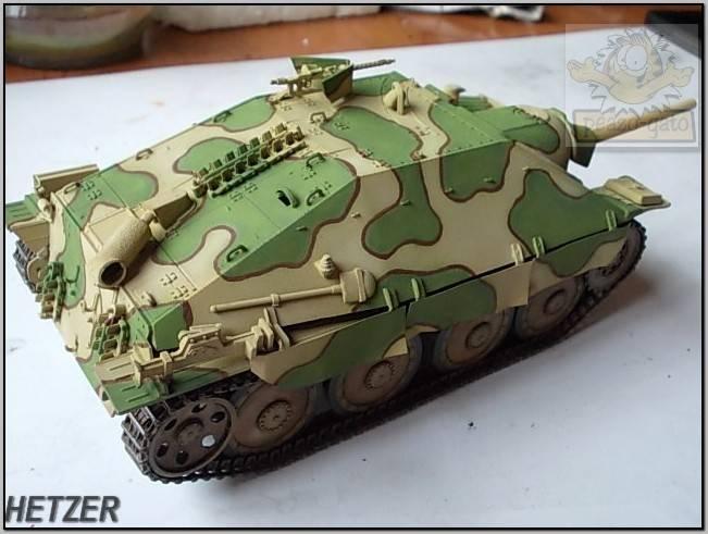Jagdpanzer 38(t) Hetzer (terminado 14-05-15) 97ordm%20HETZER%20peazo-gato_zpspwgnn0jp