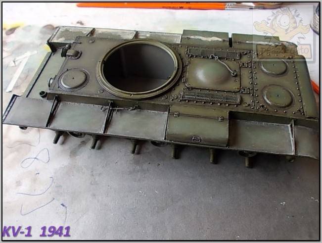 KV-1 , 1941 (terminado 14-08-15) 97ordm%20KV-1%201941%20Peazo-gato_zpswh7vivph