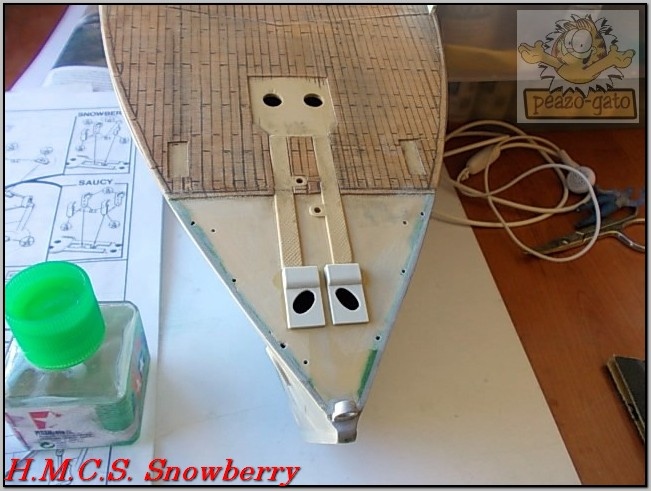 H.M.C.S. Snowberry 97ordmHMCSSnowberrypeazo-gato_zpsb5bb4923