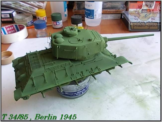 T 34/85 , Berlin 1945 (terminado 20-01-15) 97ordmT34-85peazo-gato_zps211be31b