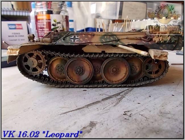 "VK 1602 ""Leopard"" (terminado 09-03-15) 98%20VK%201602%20peazo-gato_zps0flxlqxs"