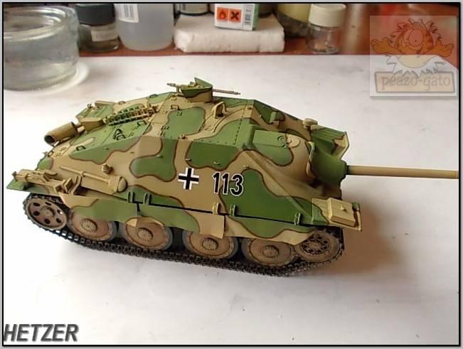 Jagdpanzer 38(t) Hetzer (terminado 14-05-15) 98ordm%20HETZER%20peazo-gato_zpsfwv6mphd